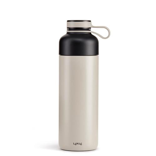 Lekue Lekue butelka na wodę