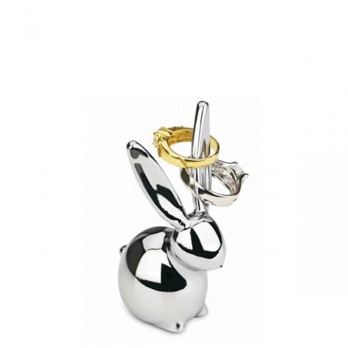 UMBRA Zoola Bunny mini stojak na biżuterię