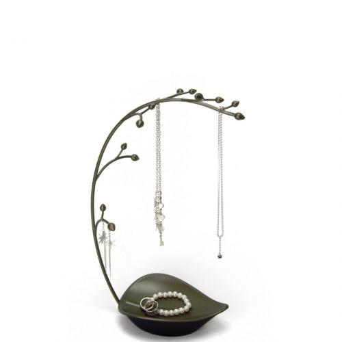 UMBRA Orchid stojak na biżuterię