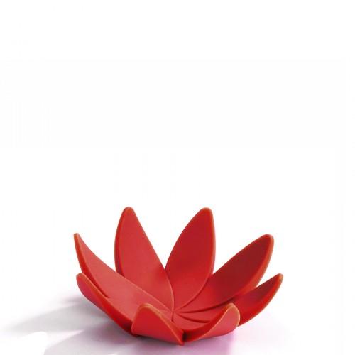 UMBRA Lotus stojak na biżuterię
