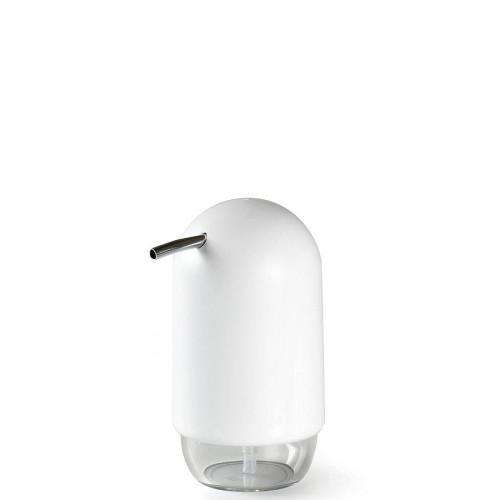 UMBRA Touch dozownik do mydła