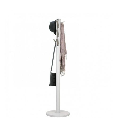 UMBRA Flapper stojący wieszak na ubrania