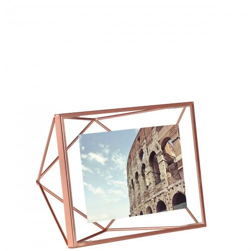 UMBRA Prisma ramka na zdjęcia