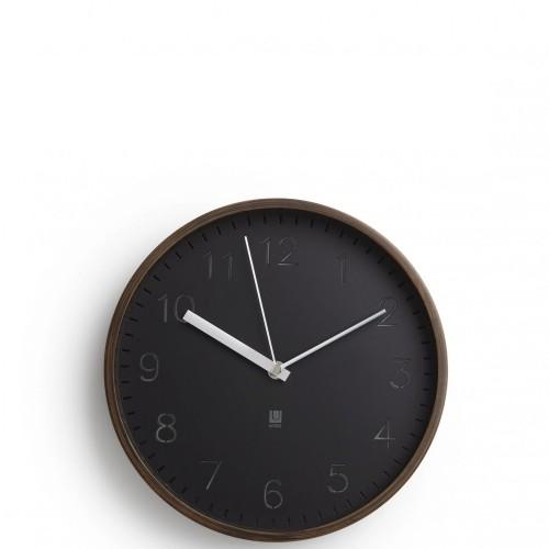 UMBRA Rimwood zegar