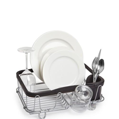 UMBRA Sinkin Multi Ociekacz na sztućce i naczynia