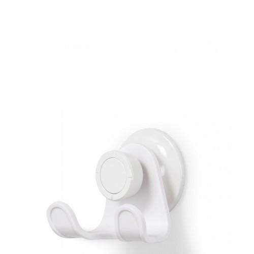 UMBRA Flex GEL-LOCK wieszak na ręcznik