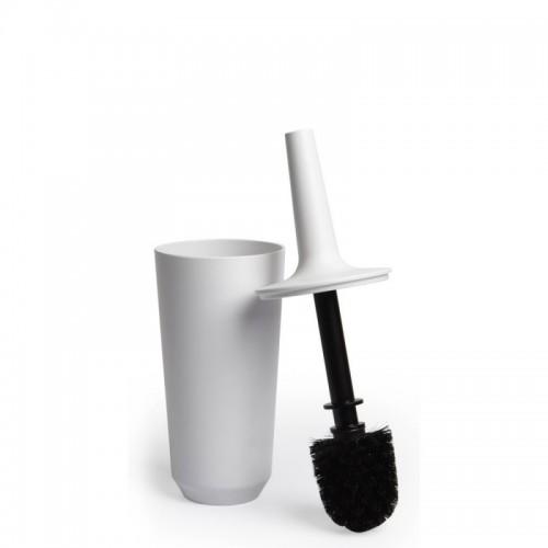 UMBRA Corsa szczotka do WC