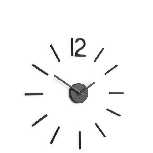 UMBRA Blink Zegar ścienny