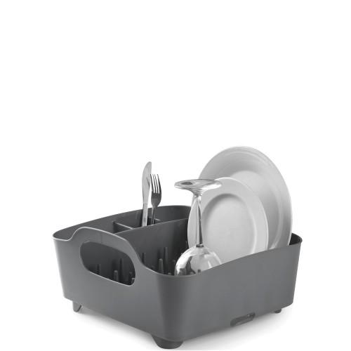 UMBRA Tub ociekacz na naczynia