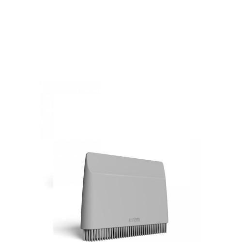 UMBRA Flex myjka silikonowa
