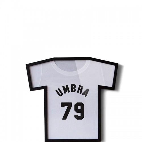 UMBRA Ramka na T-shirt