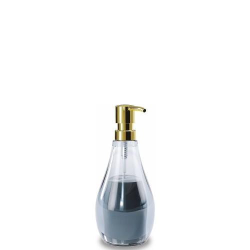 UMBRA Droplet Dozownik do mydła