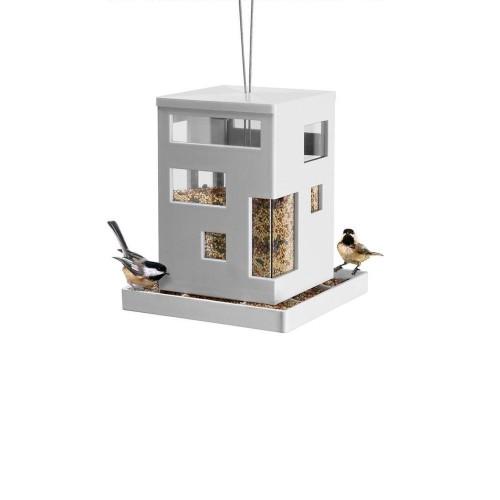 UMBRA BIRD CAFE Karmnik dla ptaków