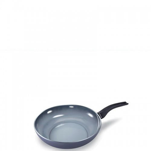 Moneta ARIA FINEGRESS Wok