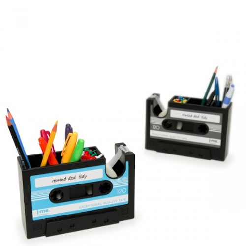 J-me Rewind organizer na biurko