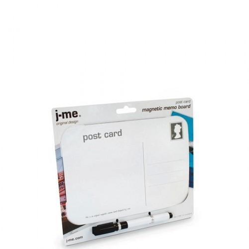 J-me Post Card tablica magnetyczna