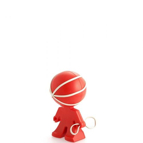 J-me Rafael stojak na gumki recepturki
