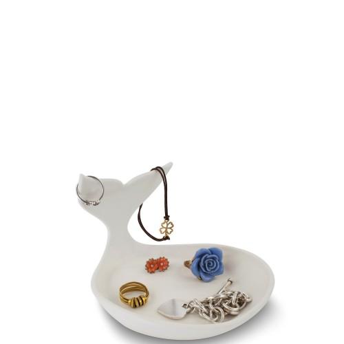 J-me Baby Whale Stojak na biżuterię