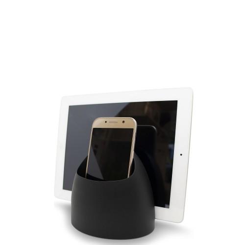J-me Hub podstawka pod telefon lub tablet
