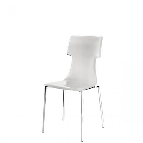 Guzzini Home Interiors krzesło