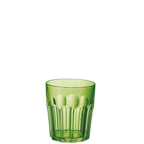 Guzzini Happy Hour szklanka z akrylu 0,25l