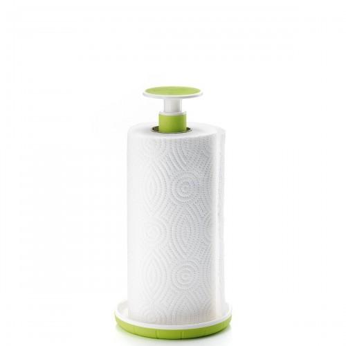 Guzzini Push&Block stojak na ręczniki papierowe