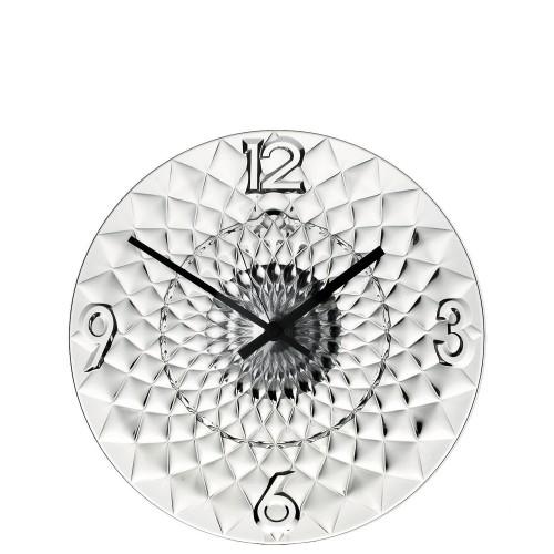 Guzzini Toujours zegar ścienny