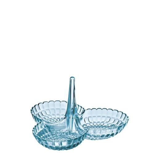 Guzzini Tiffany miseczka na przystawki