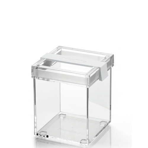 Guzzini Kitchen Active Design pojemnik średni