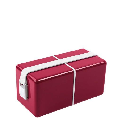 Guzzini On The Go pojemnik na lunch Box O Eat