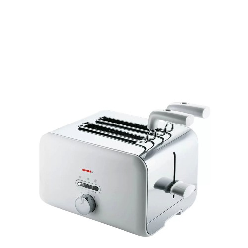 Guzzini Electronic toster