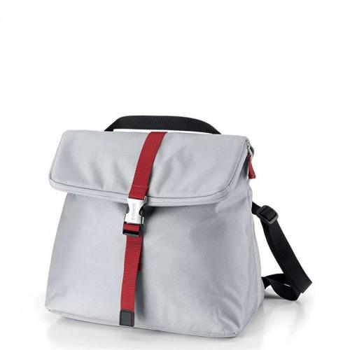 Guzzini Fashion Go I plecak termiczny