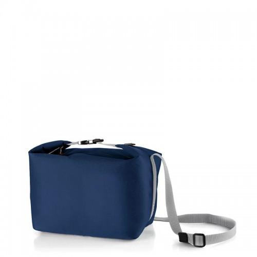 Guzzini Fashion Go II mała torba termiczna