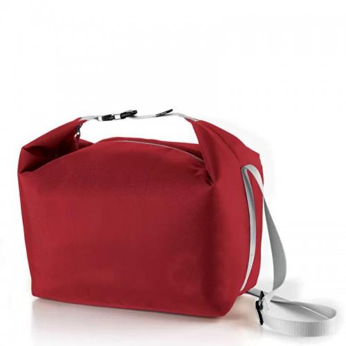 Guzzini Fashion Go II duża torba termiczna