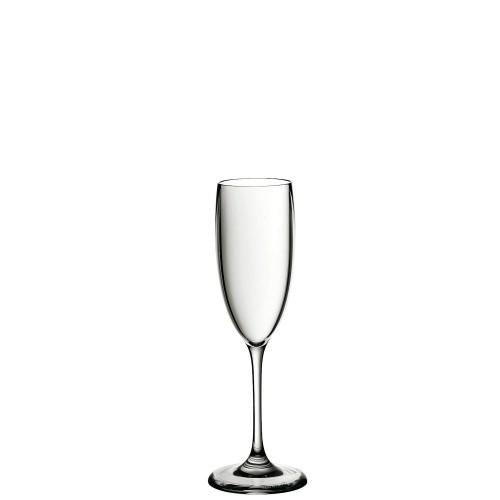 Guzzini Happy Hour Kieliszek