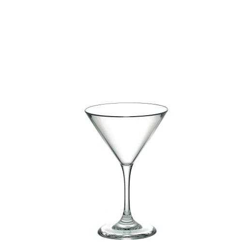 Guzzini Happy Hour Kieliszek do martini