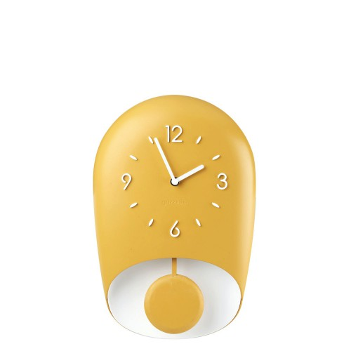 Guzzini Bell zegar z wahadłem