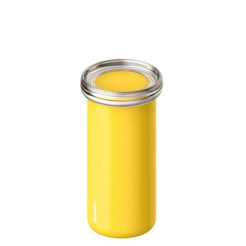 Guzzini Guzzini termiczny pojemnik na żywność