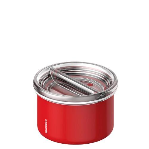 Guzzini Guzzini pojemnik termiczny na posiłek