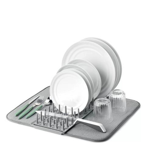 Guzzini Eco Dry ociekacz z matą