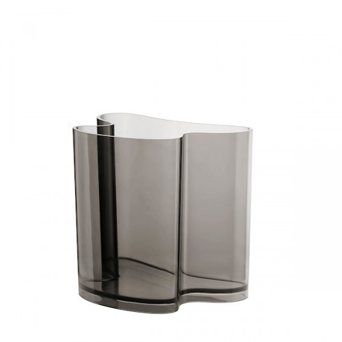 Guzzini Isola pojemnik wielofunkcyjny
