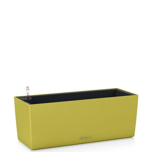 Lechuza Balconera Color donica z wyjmowanym wkładem