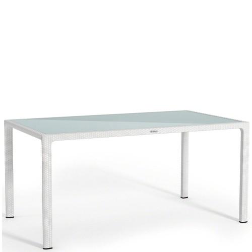 Lechuza Lechuza stół duży