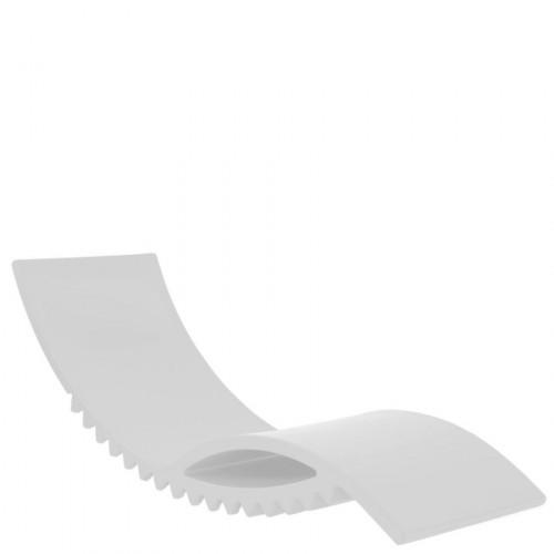 Slide Tic leżanka