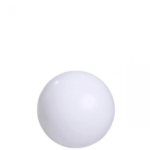 Slide Globo 25 lampa stołowa RGB LED na baterie