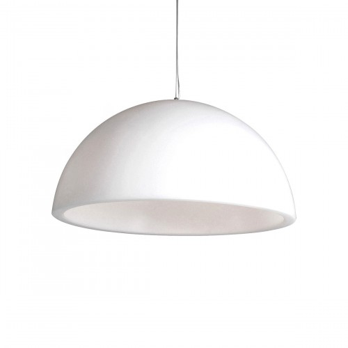 Slide Cupole lampa wisząca