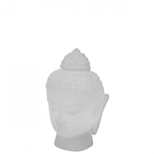 Slide Buddha lampa stołowa