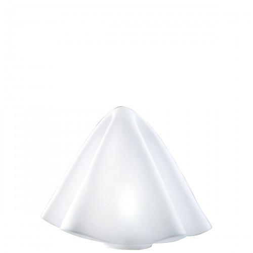 Slide Manteau lampa podłogowa