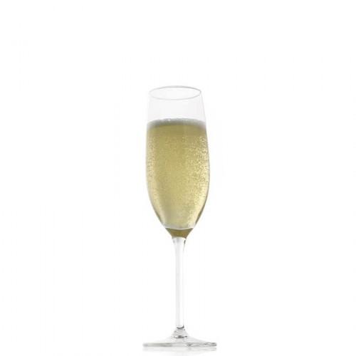 Vacu Vin Vacu Vin kieliszki do szampana, 2 szt.