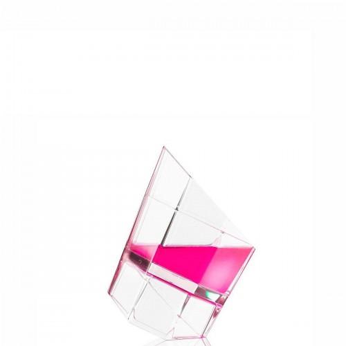 Vacu Vin Multi Jigger kieliszek miarowy